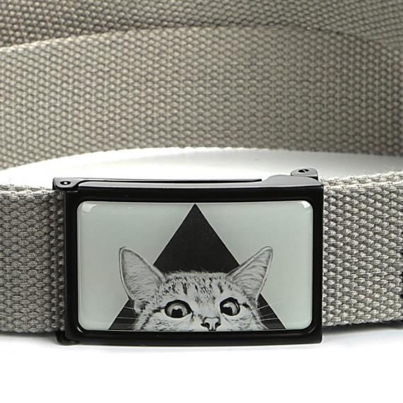 Ремень «Кот»